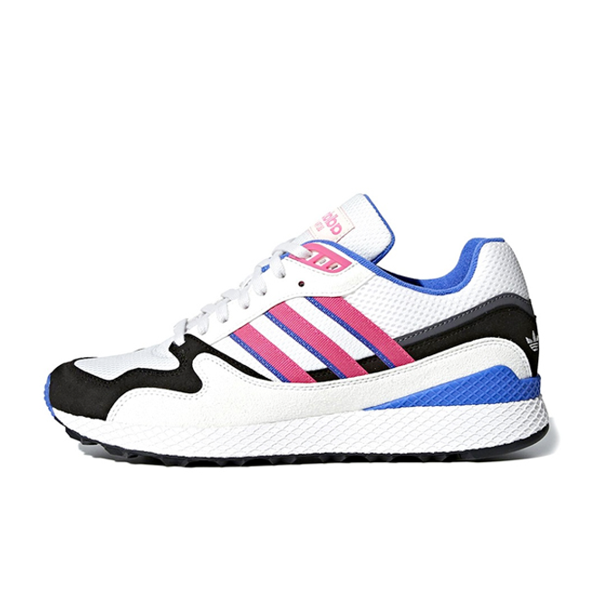 adidas Originals Ultra Tech 'Shock Pink'