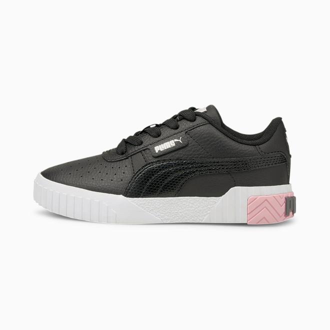 Puma Cali Sneakers Kinderen