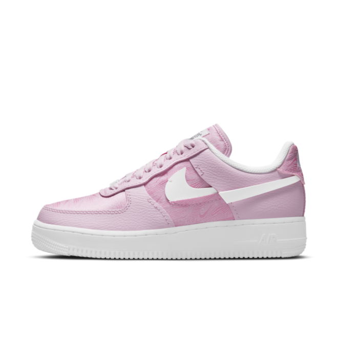 Nike Air Force 1 LXX 'Pink Foam'