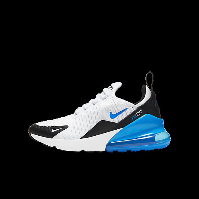 """Nike """"Air Max 270"""""""