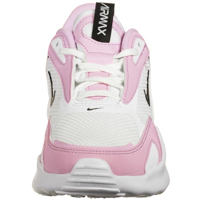 Nike Sportswear Air Max Motion 3   CU4152-103   Gov