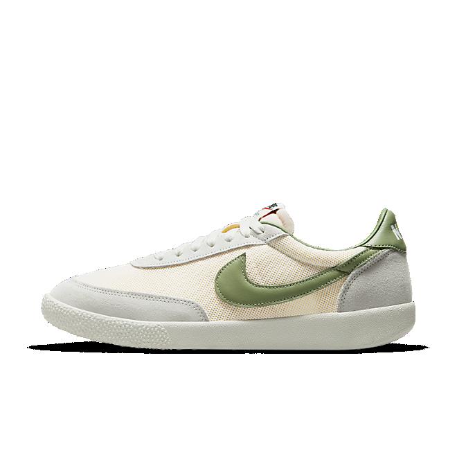 Nike Nike Killshot OG