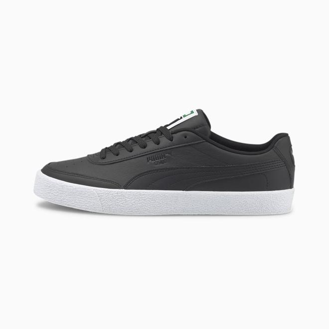 Puma Oslo Vulc Sneakers