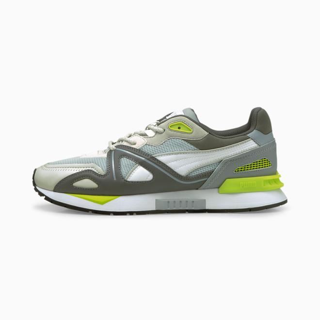 Puma Mirage Mox Neon Sneakers 382521_01