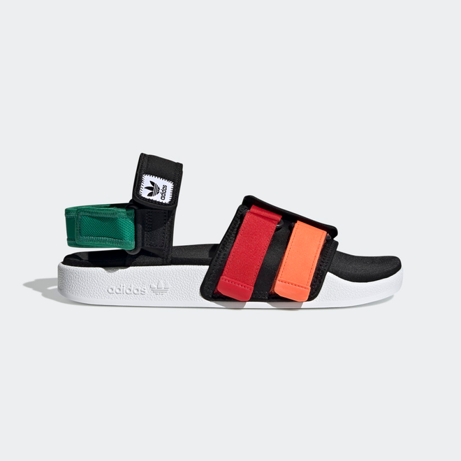 adidas New adilette Sandalen