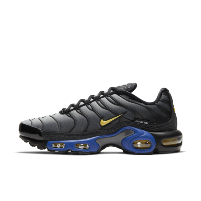 Nike Air Max Plus 'Kiss My Airs' DJ4956-001