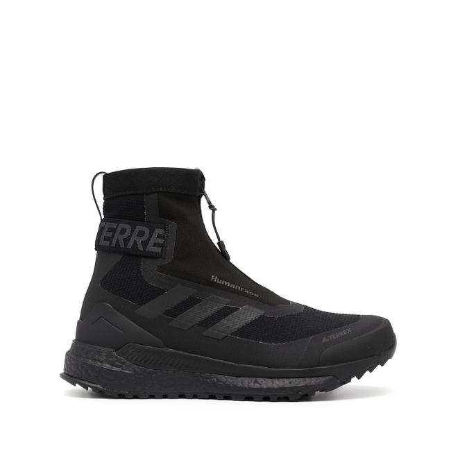 adidas x Human Race Terrex Free Hiker Cold.Rdy Hiking