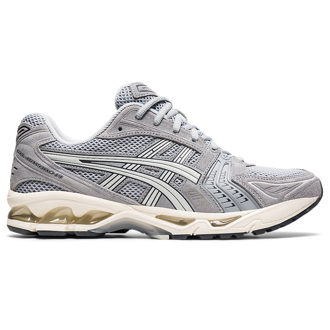 ASICS Gel - Kayano 14 Piedmont Grey
