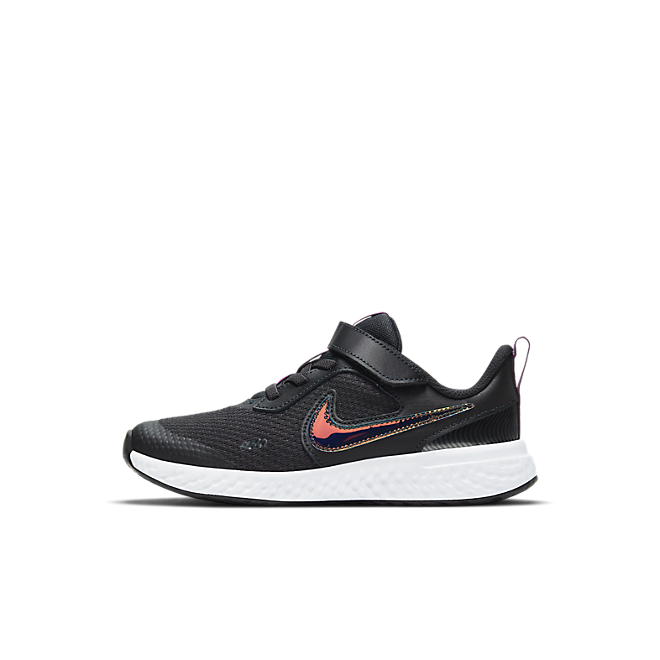 Nike REVOLUTION 5 SE PS