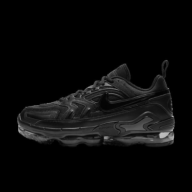 Nike Vapormax Evo CT2868-003