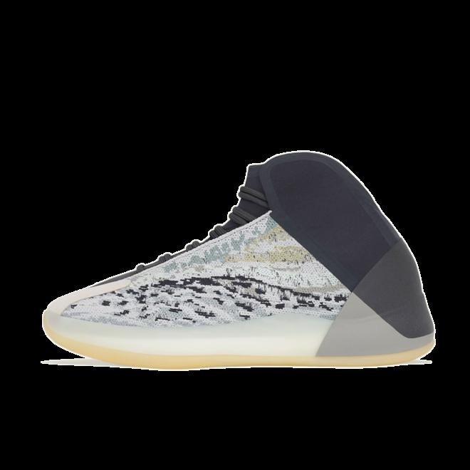adidas Yeezy QNTM 'Sea Teal'
