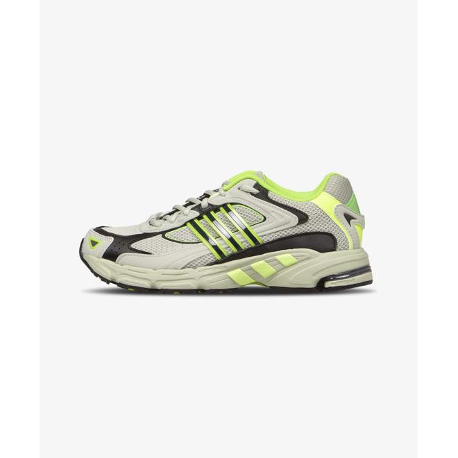 adidas Response CL Halo Green/Solar Green