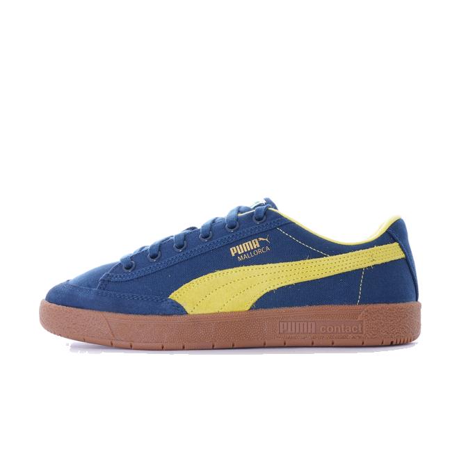 Puma Mallorca OG 'Blue'