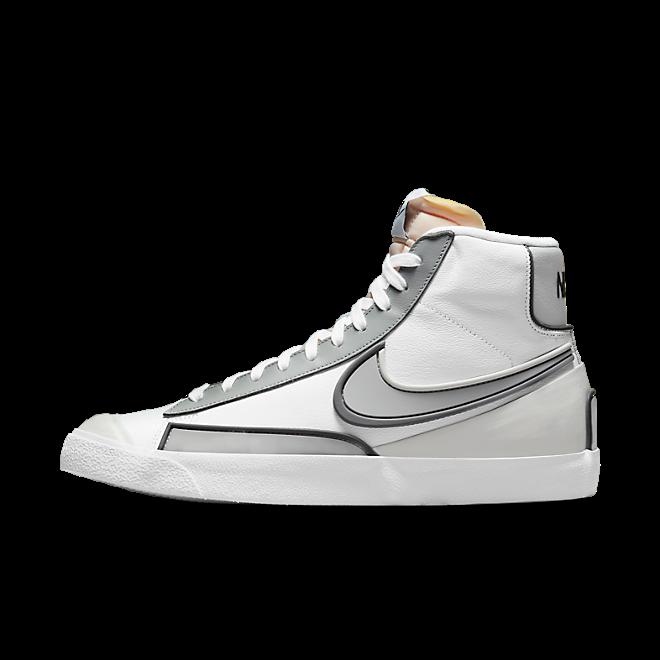 Nike Nike Blazer Mid '77 Infinite
