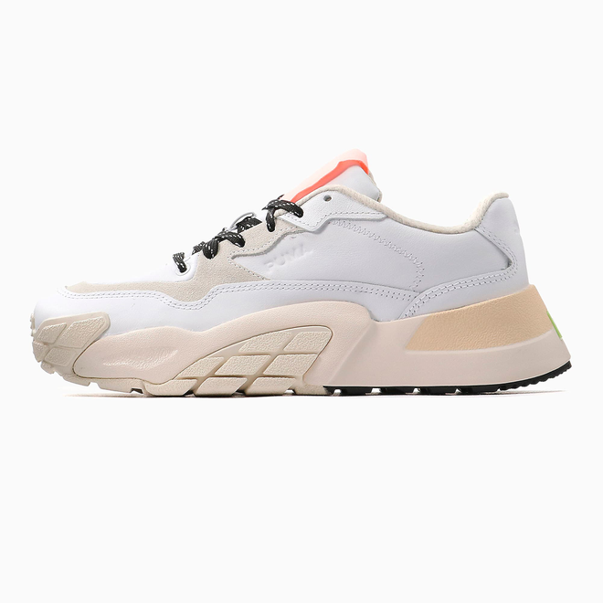 Puma Hedra Infuse Sneakers Dames