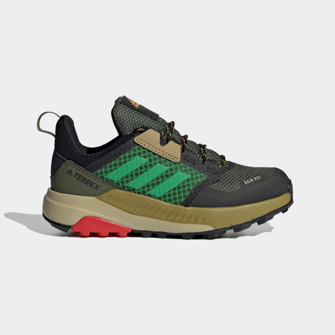 adidas Terrex Trailmaker RAIN.RDY Hiking