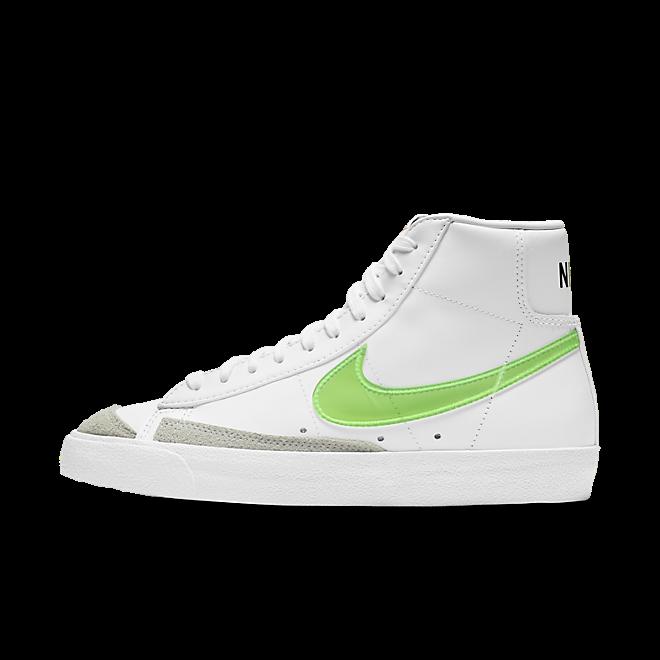 Nike Blazer Mid DJ3050-100