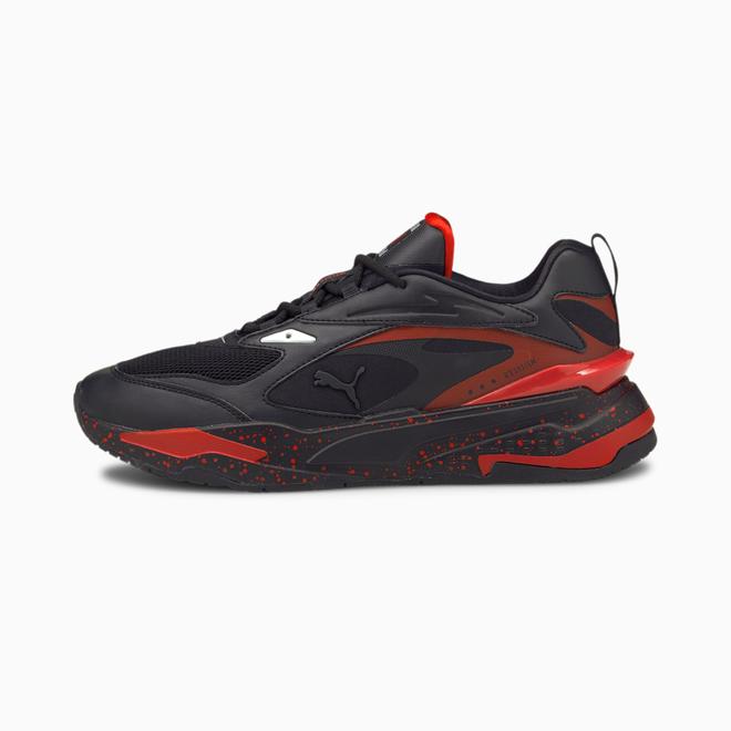 Puma Rs Fast Nano Sneakers