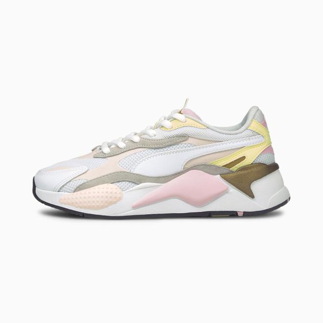 Puma Rs X%C2%B3 Puzzle V2 Sneakers 382821_01