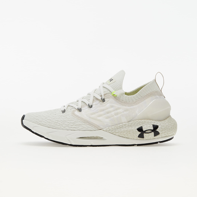 Under Armour HOVR Phantom 2 Summit White/ Summit White/ Black