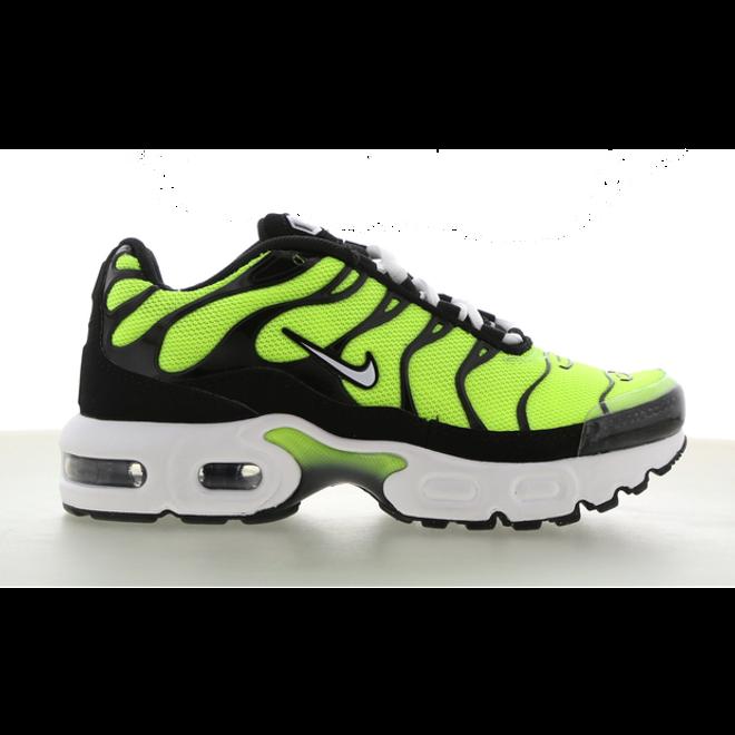 Nike Tuned 1 Essential