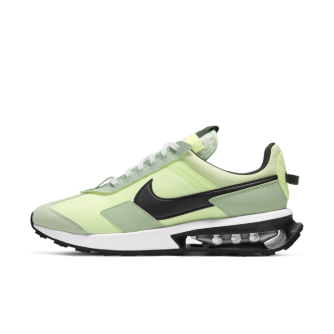 Nike Air Max Pre-Day 'Light Liquid Lime' DD0338-300