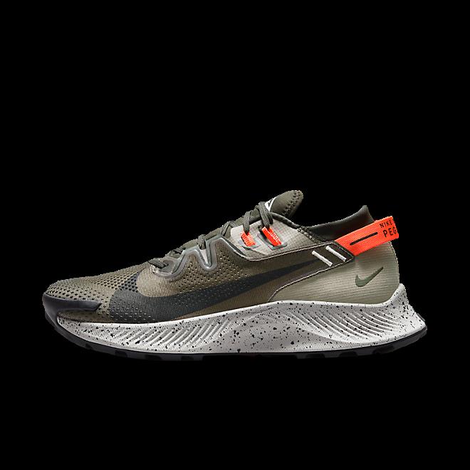 Nike Pegasus Trail 2 Trailrunning