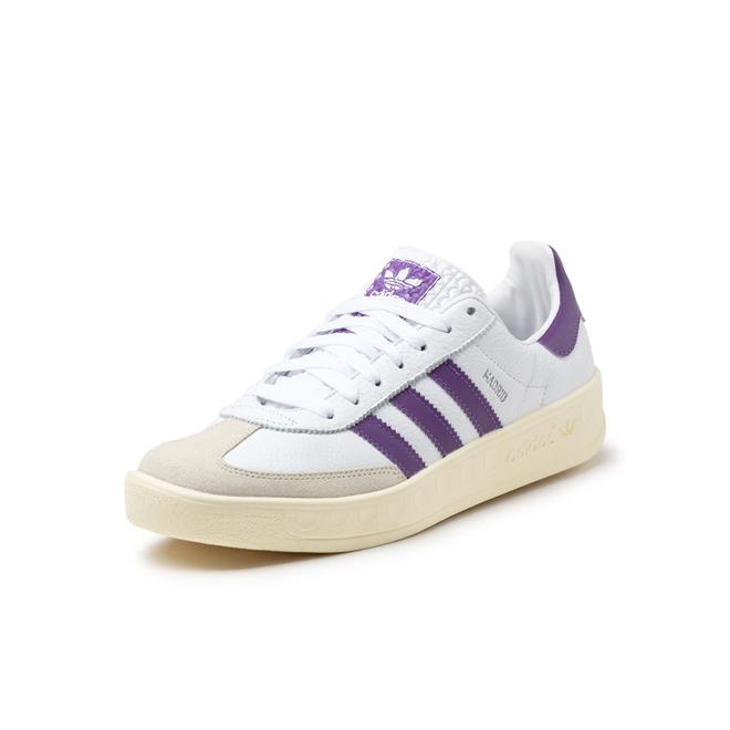 Adidas Madrid