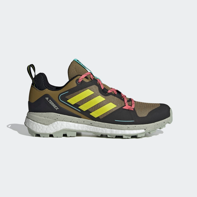 adidas Terrex Skychaser 2.0 Hiking