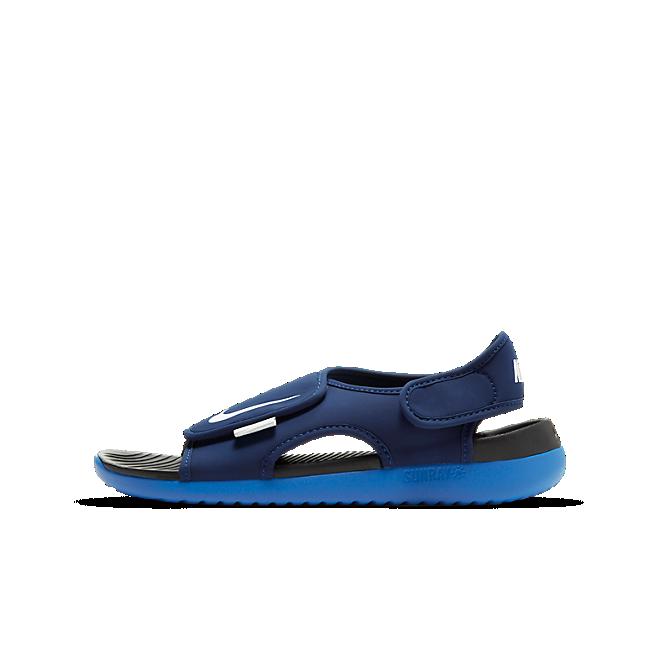 Nike Sunray Adjust 5 V2 Sandaal