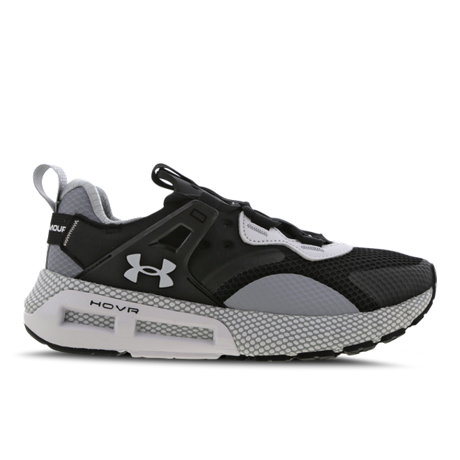 Under Armour Ua W Hovr Mega Mvmnt