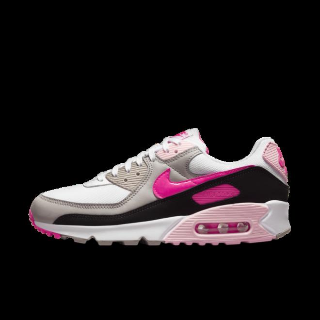 Nike Air Max 90 WMNS 'Pink'