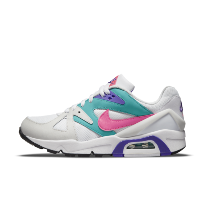 Nike Air Structure 'South Beach' CZ1529-100