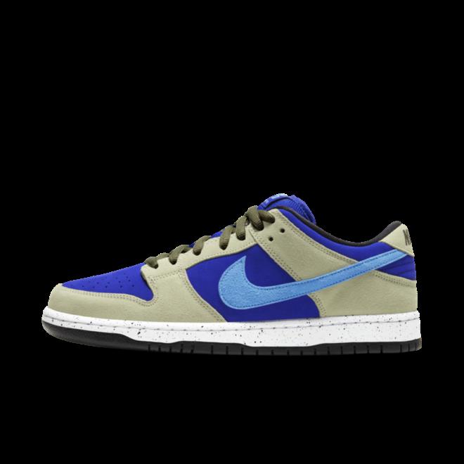 Nike SB Dunk Low 'Celadon ACG' BQ6817-301