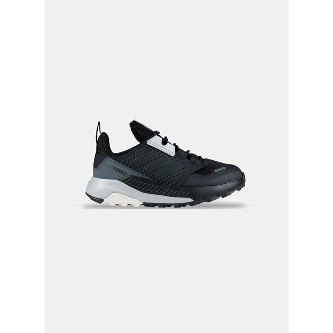 Adidas Terrex Trailmaker R.RDY Core Black Aluminium GS
