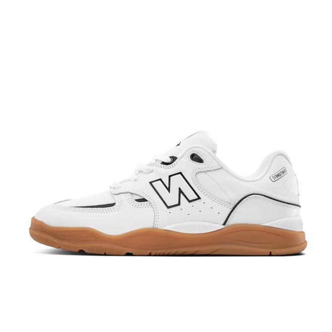 New Balance NM1010GB 'White'