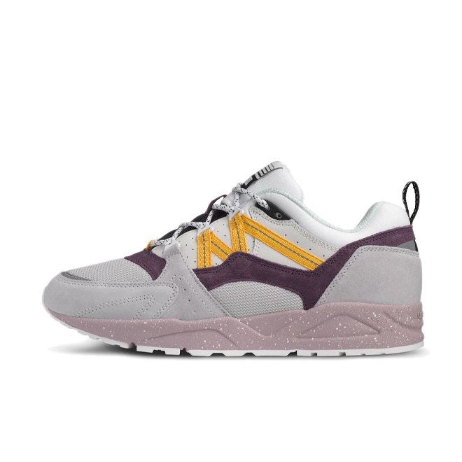 Karhu Fusion 2.0 Speckled Pack 'Sparrow' F804094