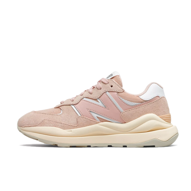 New Balance 5740 'Light Pink'