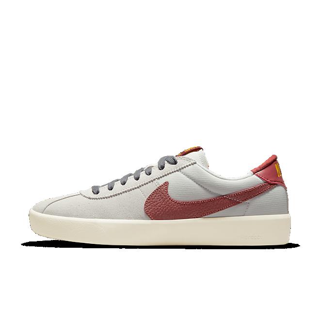 Nike SB Bruin React CJ1661-003