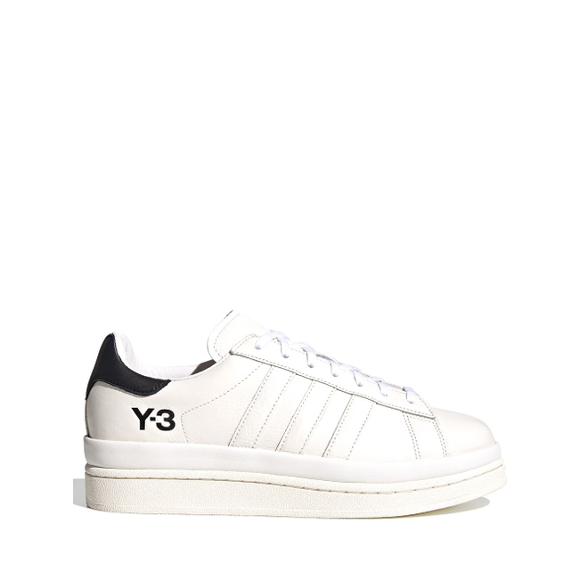 Y-3 Hitcho low-top