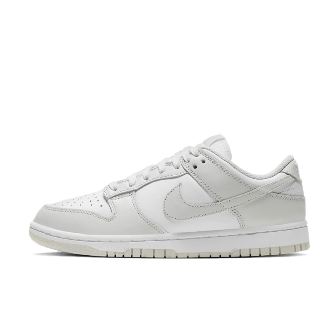 Nike WMNS Dunk Low 'Photon Dust'