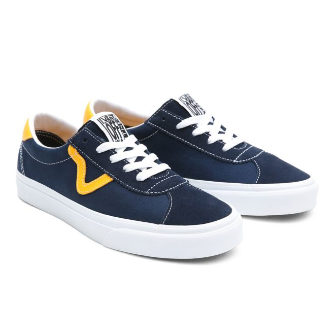 Vans Men's Sport Trainers