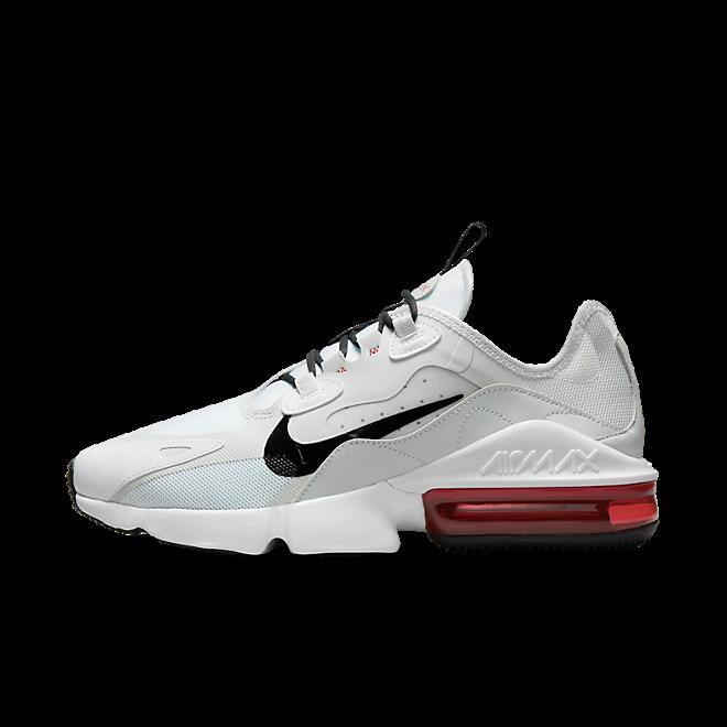 Nike Air Max Infinity 2