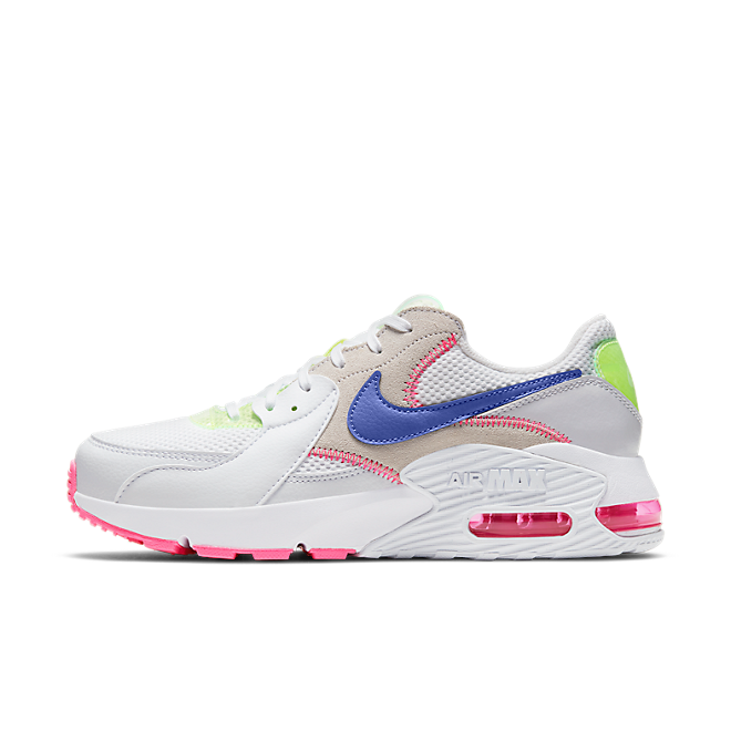 Nike Wmns Air Max Excee AMD