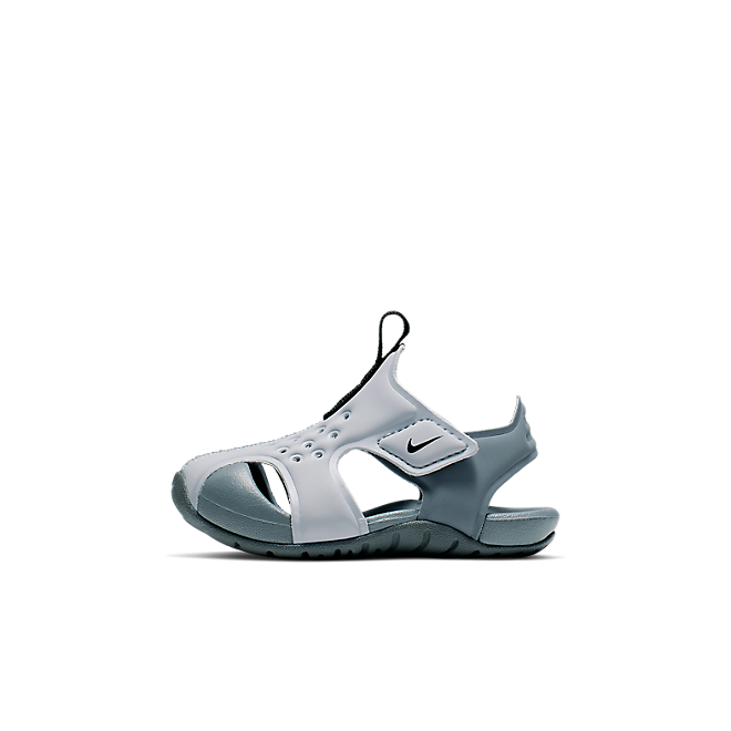 Nike Sunray Protect 2 TD Sandale Baby