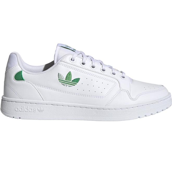 Adidas Originals NY 90 White