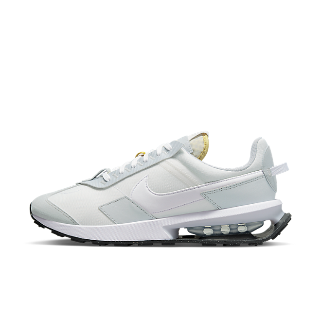 Nike Air Max Pre Day 'Summit White' DA4263-100
