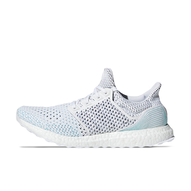 adidas Performance  Ultraboost Parley Ltd