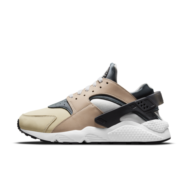 Nike Air Huarache 'Escape' DH9532-201