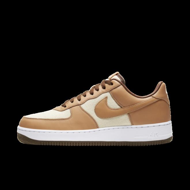 Nike Air Force 1 'Acorn' - 2021 DJ6395-100